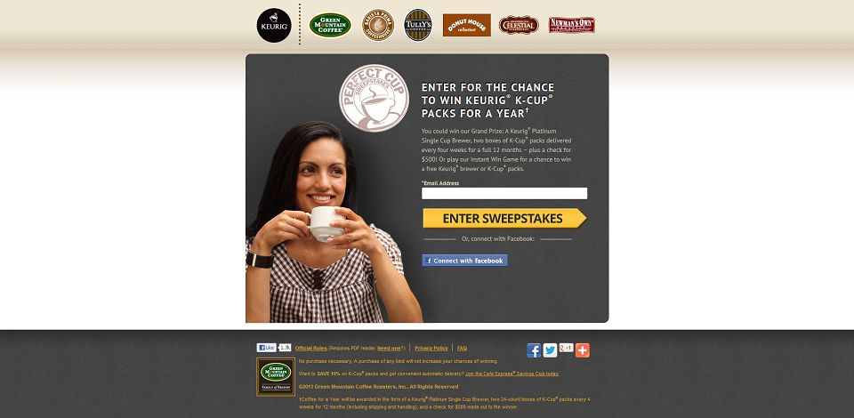 #1037-The Perfect Cup Sweepstakes-www_perfectcupsweeps_com__b=firefox20_#_UXc0Mcr4J8E