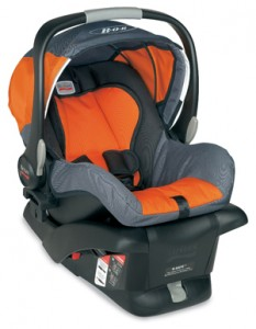 B-SAFE-BOB-Orange-R-72RGB