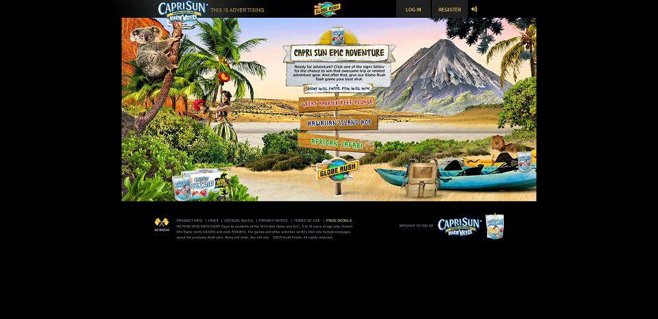 #427-Capri Sun Epic Adventure-www_caprisun_com_kids__utm_source=Offline&utm_medium=OnPack&utm_content=Site&utm_campaign=EpicAdventure