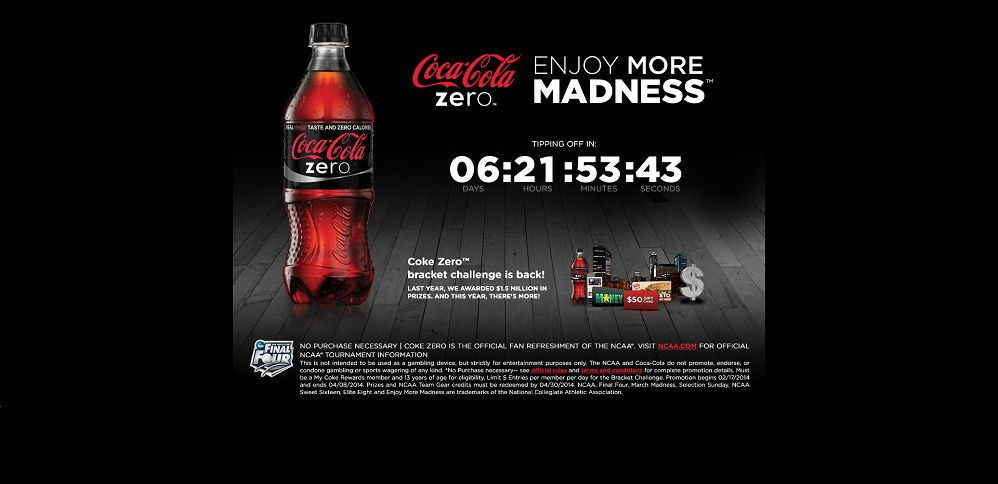 #4568-Coke Zero-www_enjoymoremadness_com_experience_do_id=CSEMM2014&