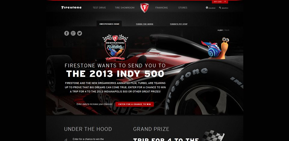 #522-DreamWorks Turbo Movie_ Indy 500 Contest I Firestone Tires-www_firestonetire_com_turbo_html