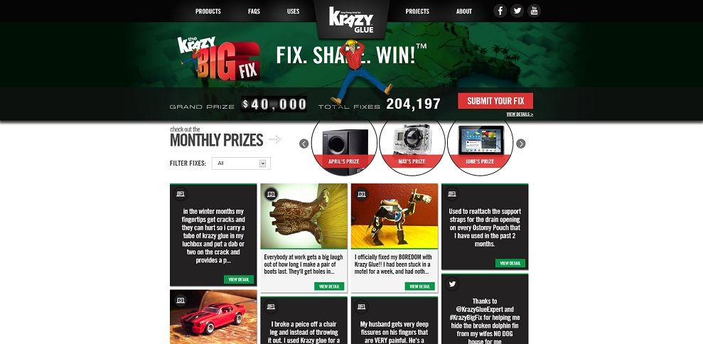 #5538-The Krazy Big Fix I Submit your Krazy Big Fix Stories, Photos, & Videos to Win!-www_krazyglue_com_krazy-big-fix#_U1VSDVcXJGU
