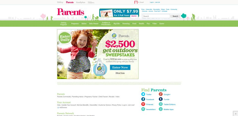 #795-Parents_com-www_parents_com_parents_file_jsp_item=_marketing_contests_PMM_GetOutdoors13_pmm_splashsweeps_win2500_getoutdoors&temp=yes&psrc=S13044EO8792S389