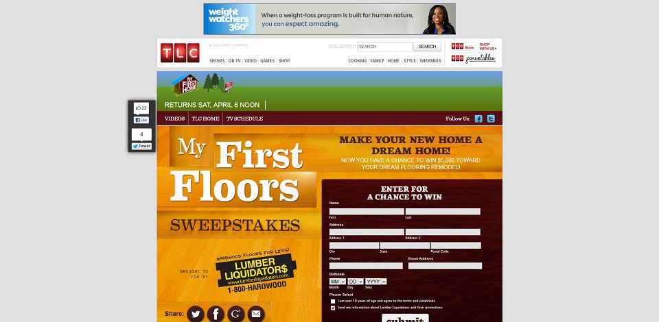 #846-My First Home_ My First Home _ TLC-www_tlc_com_tv-shows_my-first-home_my-first-floors-sweepstakes_htm