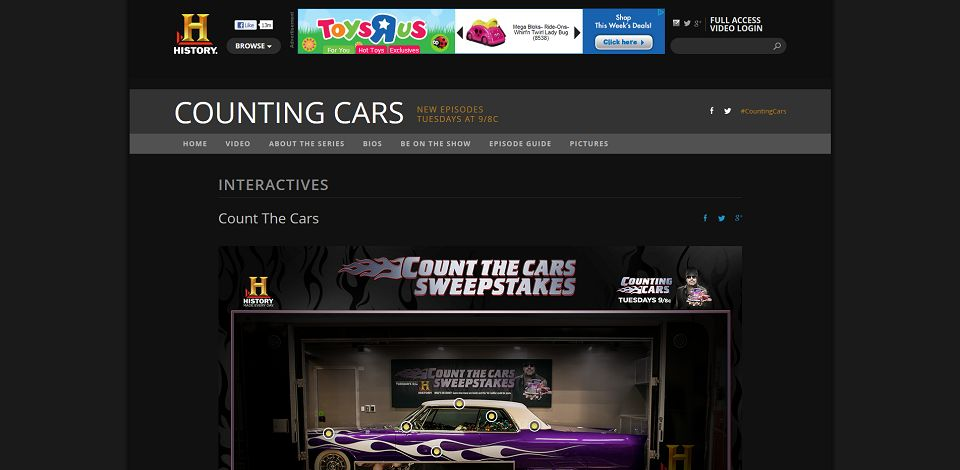 #887-Count The Cars - Counting Cars - History_com-www_history_com_shows_counting-cars_interactives_count-the-cars