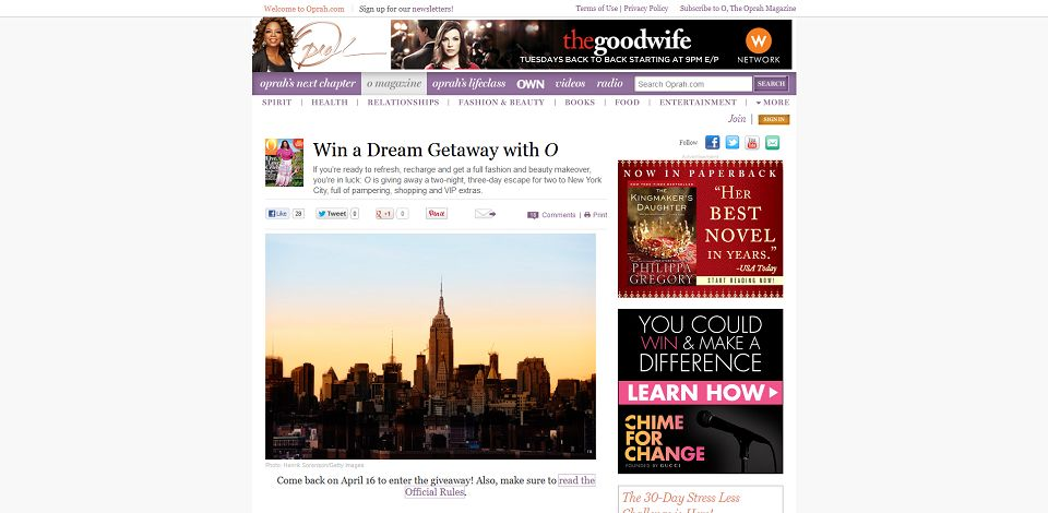#913-Win a Dream Getaway with O - Oprah_com-www_oprah_com_omagazine_Win-a-Dream-Getaway-with-O