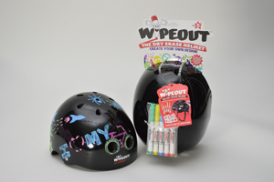 Wipeout-Dry-Erase-In-Packag