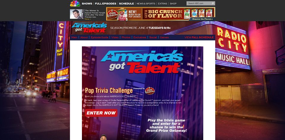 #1656-America's Got Talent - Orville - NBC Official Site-www_nbc_com_americas-got-talent_orville