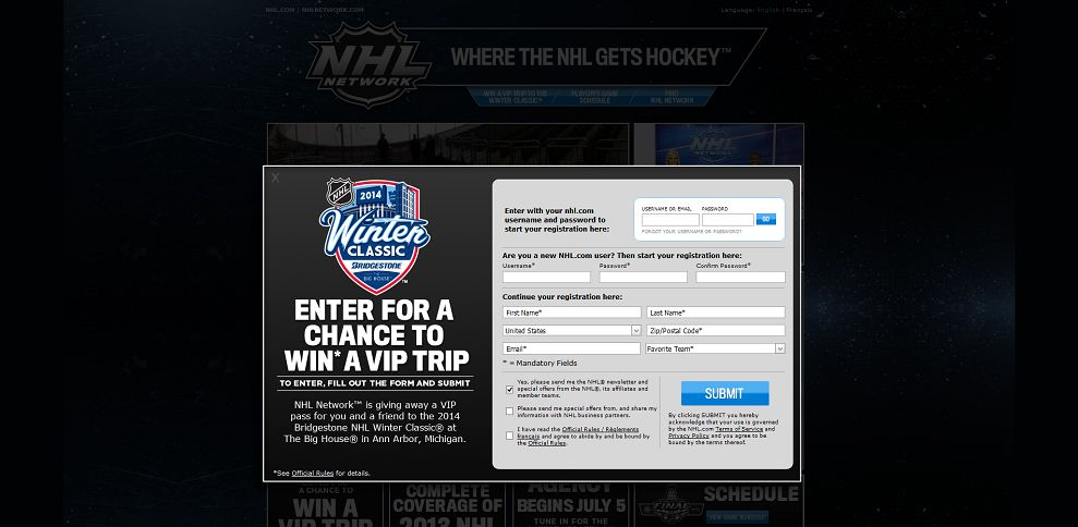#1878-NHL Network - Where the NHL Gets Hockey™ NHL_com-networksweeps_nhl_com
