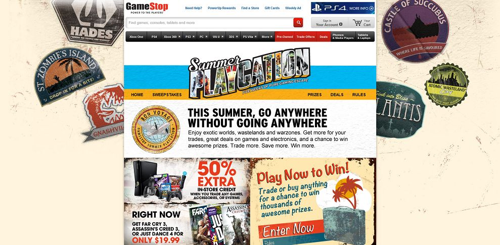 #2126--www_gamestop_com_playcation