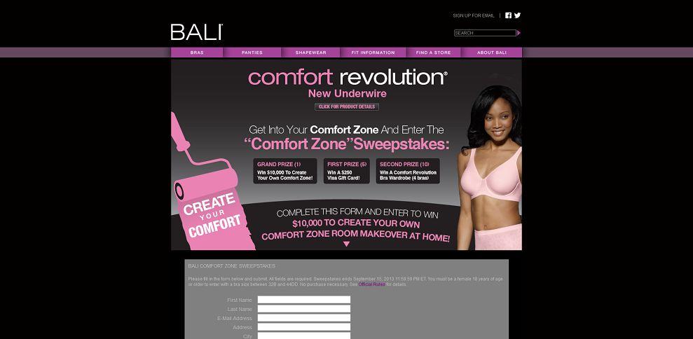 #2132-Bali Intimates® _ Comfort Zone Sweeps-baliintimates_com_comfortzonesweeps