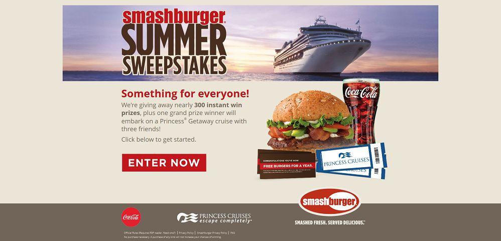 #2154-Smashburger Summer Sweepstakes-cocacola_promo_eprize_com_smashsummersweeps