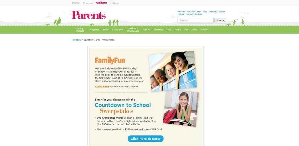 #2234--www_familyfunpromo_com_countdowntoschool