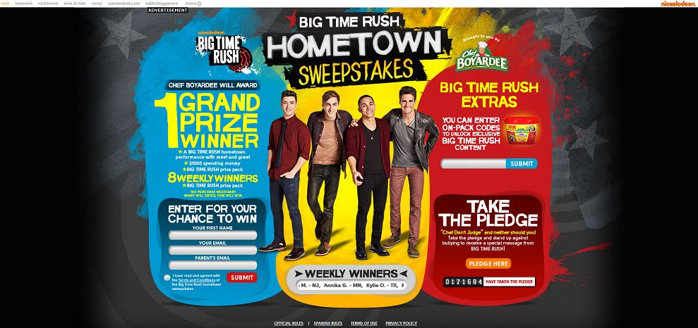 #2268-BTR-ads_nick_com_sponsors_2013_chef