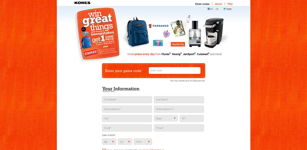 #2322-Win Great Things Back-to-School Sweepstakes-www_k