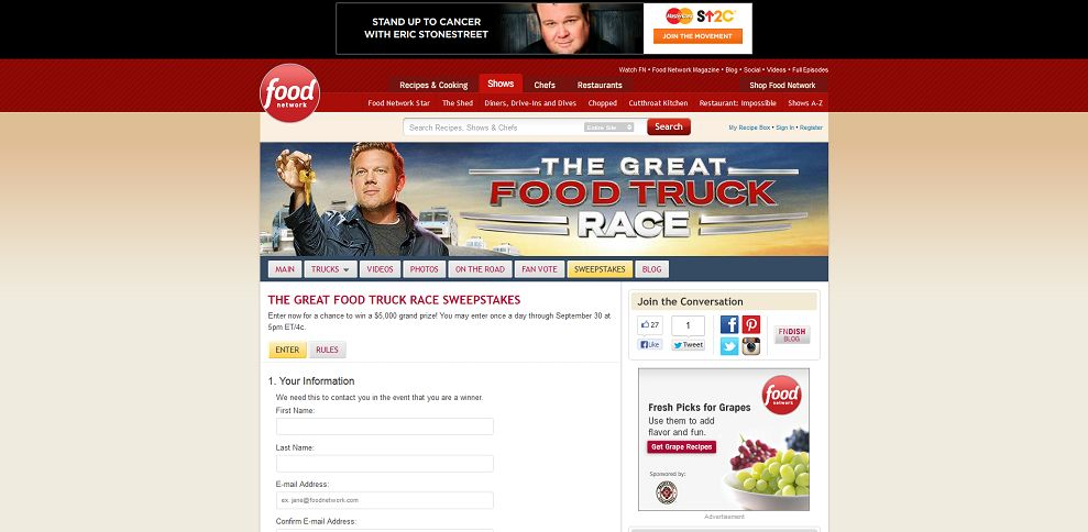 #2443-Great Food Truck Race Sweepstakes _ Shows _ Food Network-www_foodnetwork_com_the-great-food-truck-race-sweepstakes_package_index_html