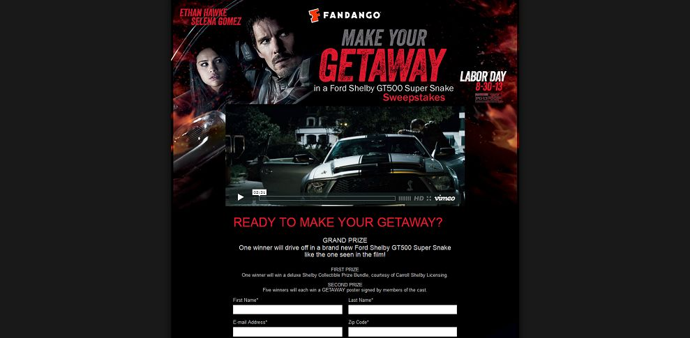 #2480-MAKE YOUR GETAWAY SWEEPSTAKES-fandangogetawaysweeps_com_s