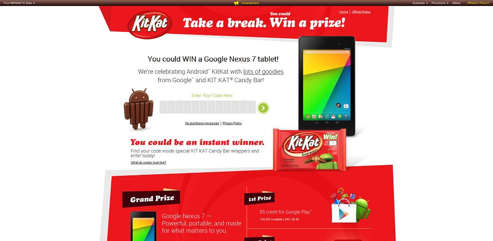#4205-HERSHEY'S I KitKat Android-www_hersheys_com_kitkat_android