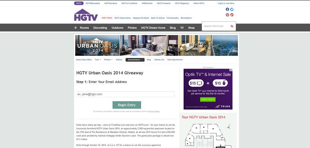 #7029-HGTV Urban Oasis 2014 Giveaway Enter _ HGTV Urban Oasis _ Home & Garden Television-www_hgtv_com_urban-oasis_hgtv-urban-oasis-2014-giveaway-enter_index_html