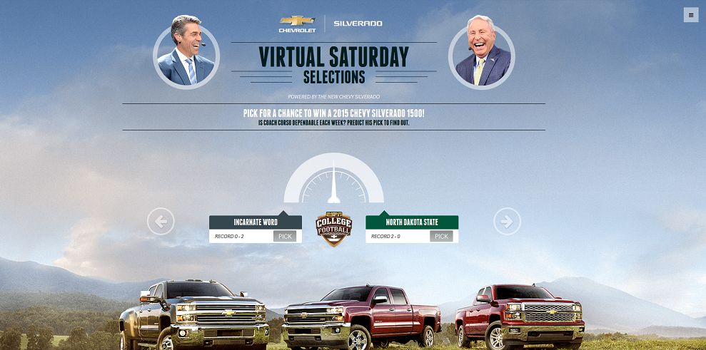 #7157-Home I Chevrolet Virtual Saturday Selections-promo_espn_go_com_espn_contests_chevy_2014__next=home