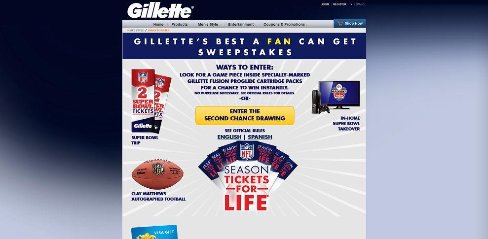 #2992-Best A Fan Can Get-www_gillette_com_en_us_bestafancanget_aspx