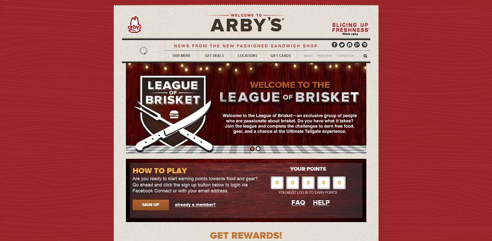 #3045--arbys_com_leagueofbrisket