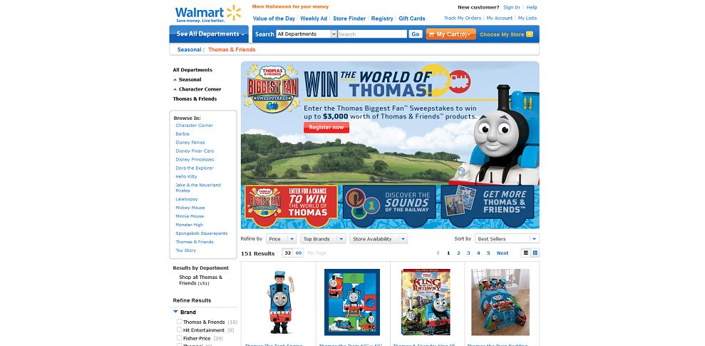 #3119-Thomas & Friends _ Character Corner - Walmart_com-www_walmart_com_browse_seasonal_thomas-friends_1085632_1098784_1098799___refineresult=true&cid=obo_531_5948_1544