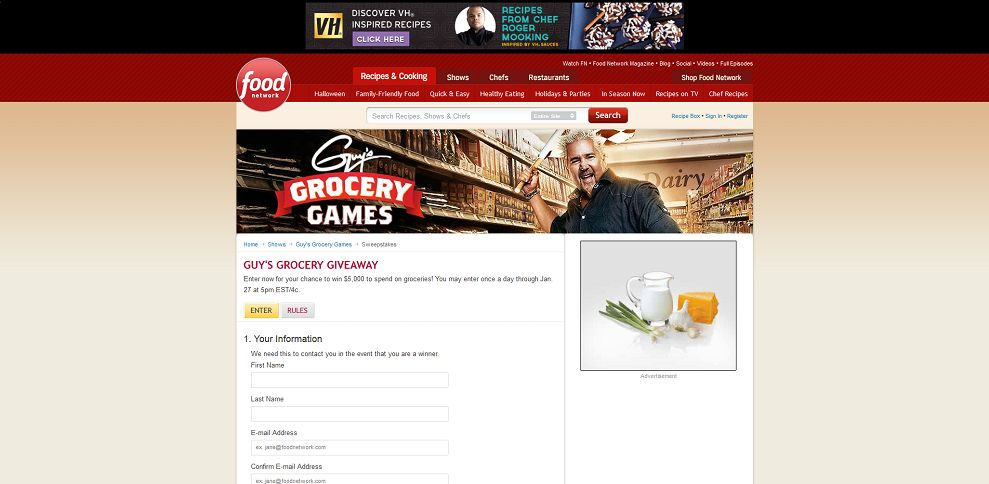 #3144-Guy's Grocery Giveaway _ ABOUT US _ Food Network-www_foodnetwork_com_guys-grocery-giveaway_package_index_html