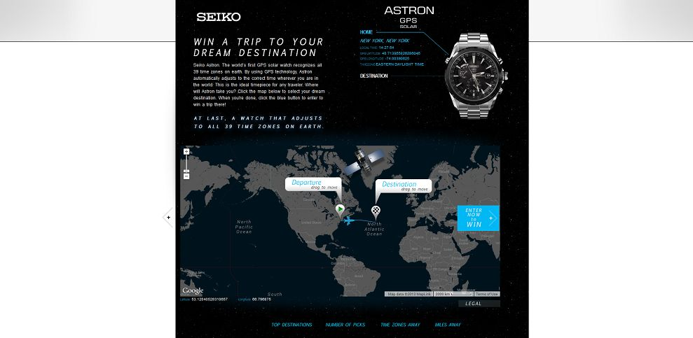#3191-Seiko USA _ Seiko Nation-www_seikousa_com_seiko-nation_#