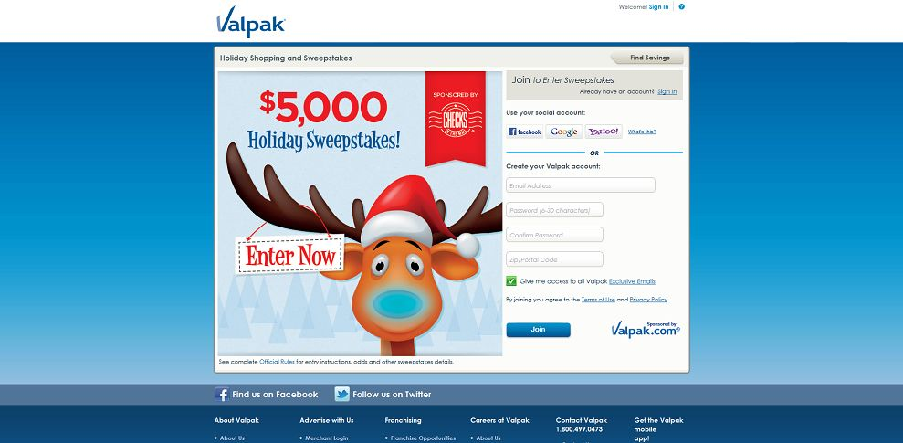 #3350-Free Printable Coupons, Local Deals and Online Promo Codes - Valpak_com-www_valpak_com_coupons_showContest_382