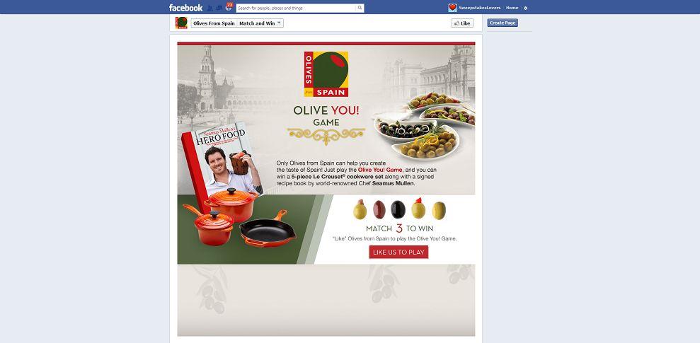 #3416-Olives From Spain-www_facebook_com_OlivesFromSpain_app_544290902312657