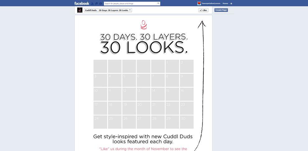#3417-Cuddl Duds-www_facebook_com_CuddlDuds_app_470624809723720