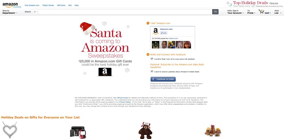 #3849--www_amazon_com_gp_socialmedia_promotions_santaiscomingtoamazon