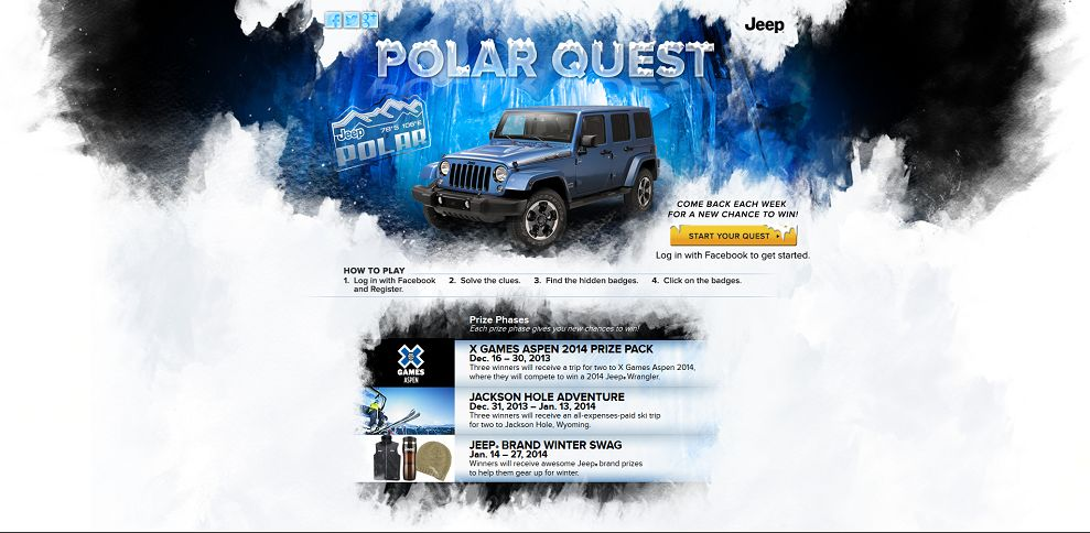 #3931-Jeep Polar Quest-www_jeeppolarquest_com_#_intro
