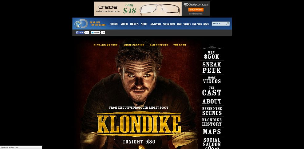 #4277-Klondike _ Discovery Channel-dsc_discovery_com_tv-shows_klondike_klondike_htm