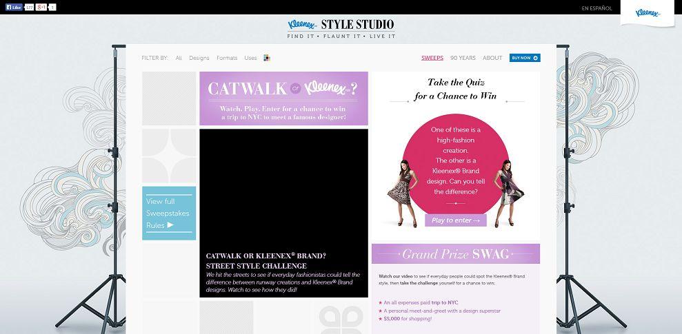 #4280-Everyday Essentials-www_kleenex_com_style_Sweeps_aspx