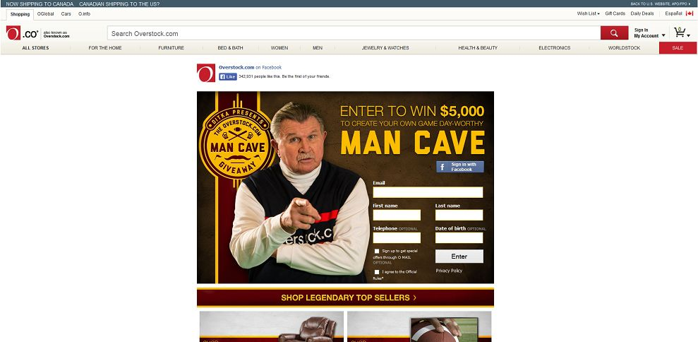 #4312-Man Cave Giveaway I Overstock_com-www_overstock_com_man-cave-giveaway