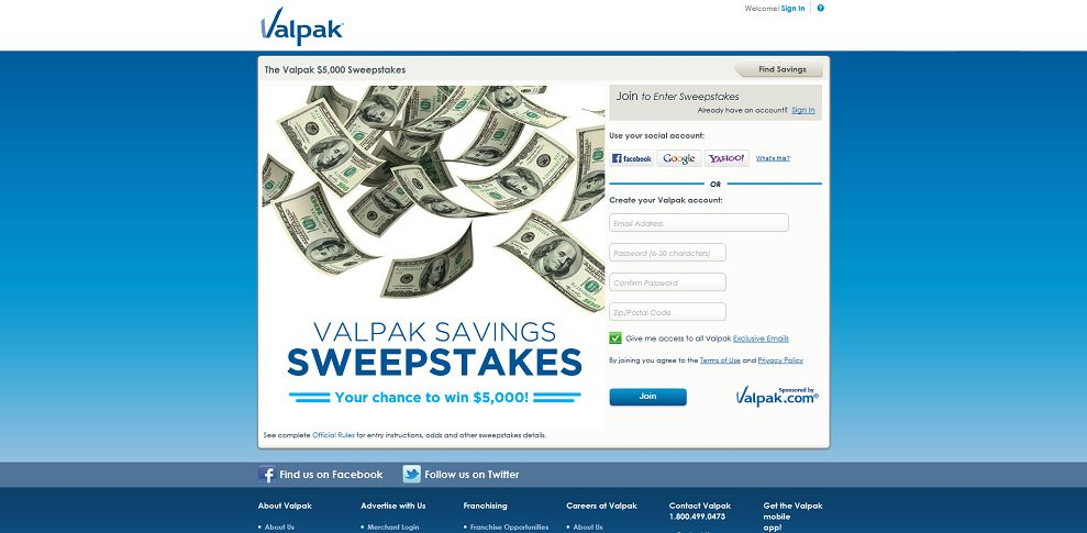 #4314-Free Printable Coupons, Local Deals and Online Promo Codes - Valpak_com-www_valpak_com_coupons_showContest_385
