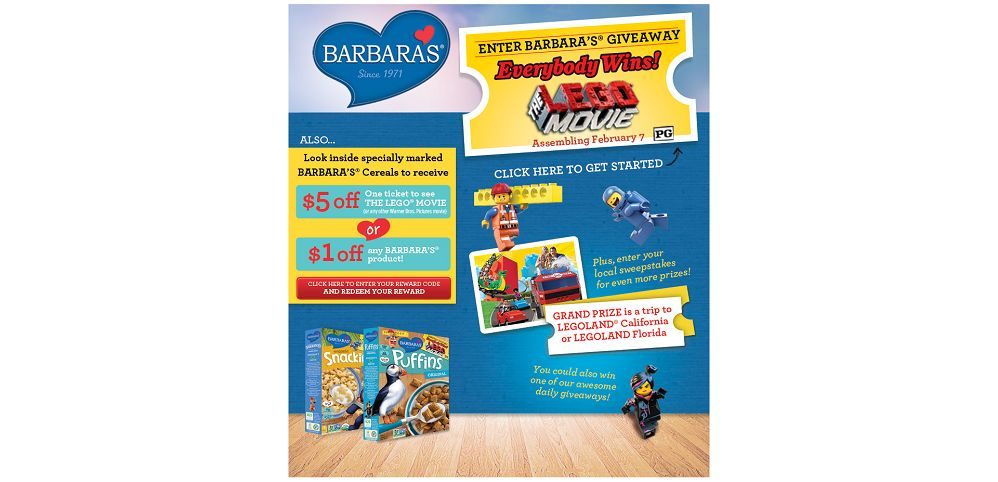 #4348-www_BarbarasGiveaway_com --www_barbarasgiveaway_com