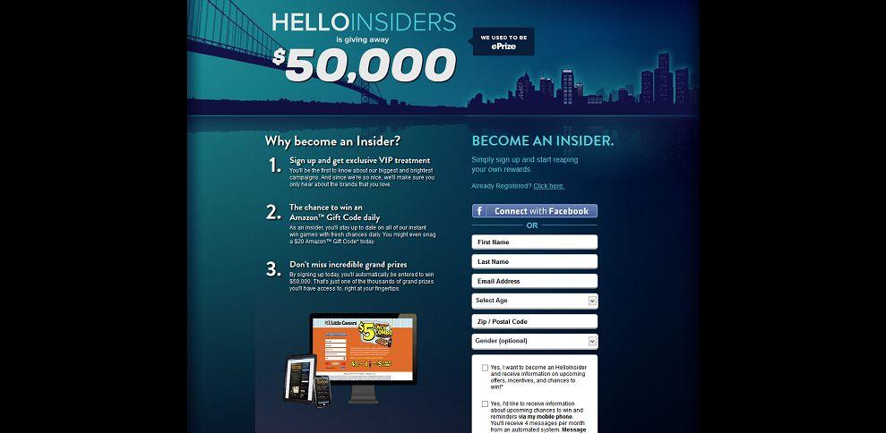 #4421-HelloInsiders-www_helloinsiders_com