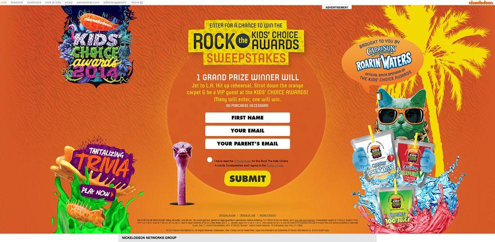 #4508-Rock the Kids' Choice Awards-ads_nick_com_sponsors_2014_caprisun