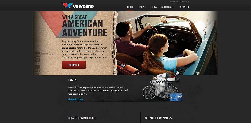 #4511-Home-www_valvolinetrip_com