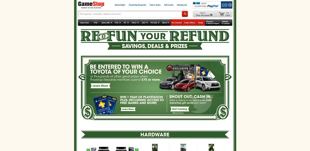 #4720-Sales, Discounts, Offers, and Specials I GameStop I GameStop-www_gamestop_com_collection_refunyourrefund