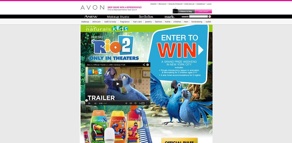 #4726-AVON - Blogger-shop_avon_com_landing_aspx_department=rio_sweeps