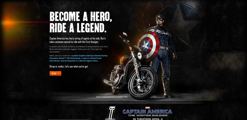 #4814-Captain America_ The Winter Soldier Contest by Harley-Davidson® & Marvel™-ridefree_harley-davidson_com_captainamer