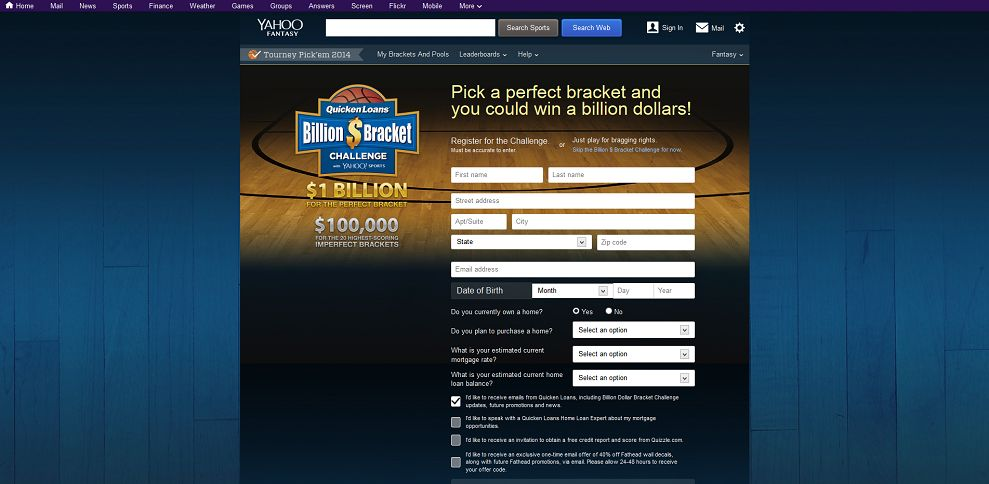 #4920-College Basketball Tourney Pick'em - Yahoo Sports-tournament_fantasysports_yahoo_com_quickenloansbracket_challenge