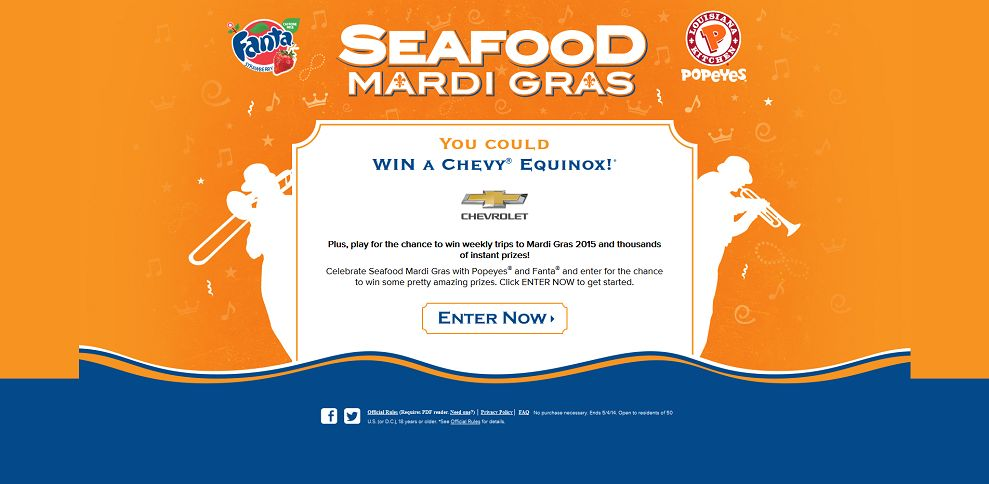 #5111-Fanta® & Popeyes® Seafood Mardi Gras-cocacola_promo_eprize_com_mardigras_#_UyxCSFfDUY6