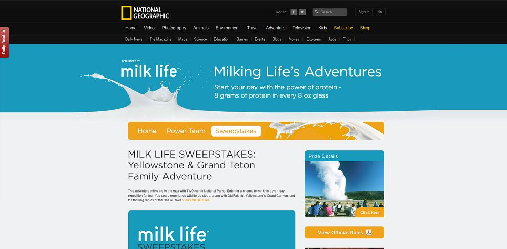#5145-National Geographic - Title-www_nationalgeographic_com_milklife_sweeps_html