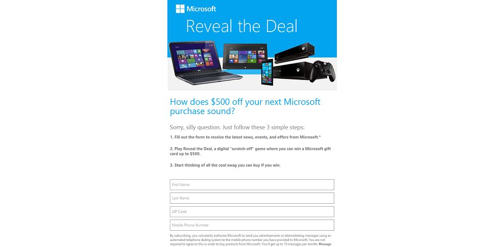 #5177-Reveal the Deal-microsoftstore_promo_eprize_com_mystery