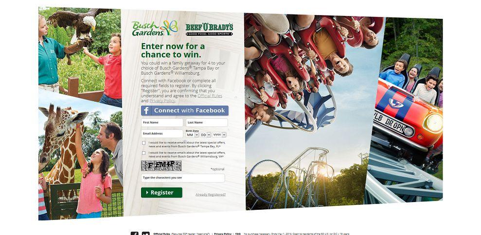 #5182-Busch Gardens® Family Getaway-cocacola_promo_eprize_com_bgsweeps_#_UzMIhVcXJGV